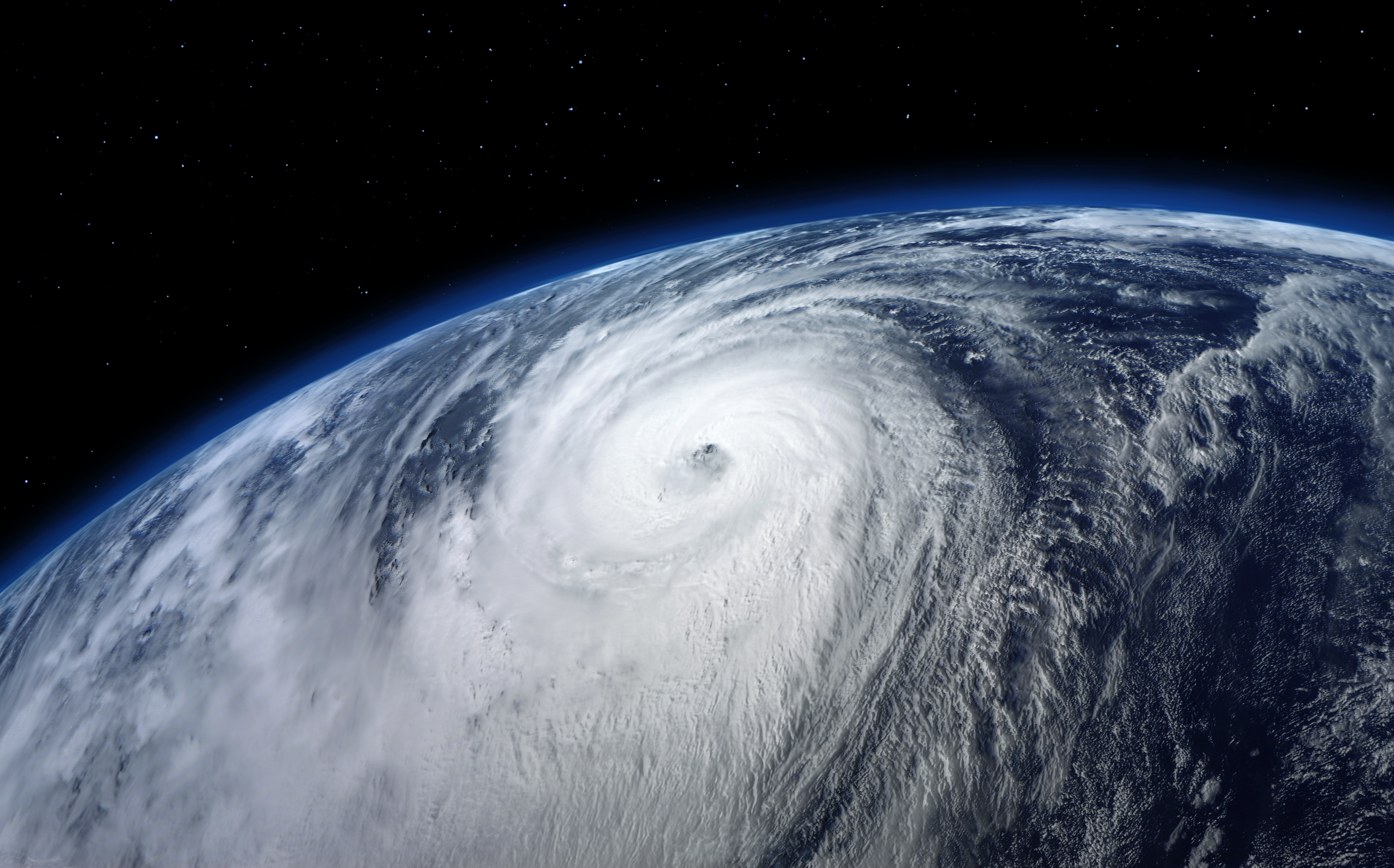 台風被害を避けるためにも屋根修理